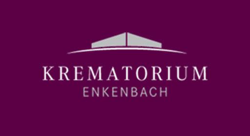 Logo Krematorium Enkenbach