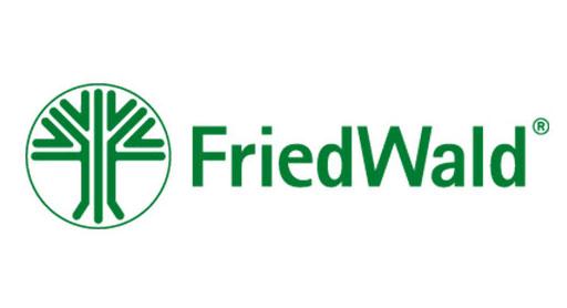 logo FriedWald